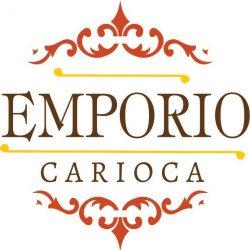 Empório Carioca